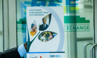 Rwanda Launches Official SMEs Guidebook