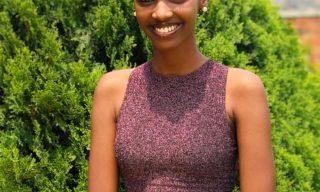 Miss Rwanda 2021: 37 Girls Get the First 'PASS'
