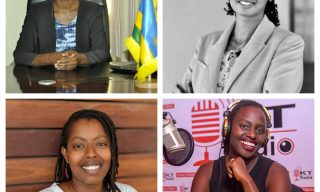 """EdTech Monday is Back! """"Enabling Young Women's Leadership in EdTech"""""""