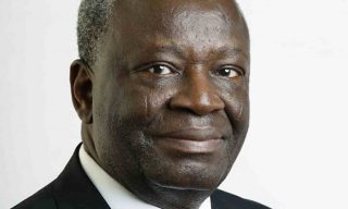 Who is Prof. Ibrahim Gambari, the Nigerian Diplomat that Warned the World about the Genocide in Rwanda?