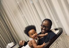 Mother's Day: Rwandan Community Sends Best Wishes to Mothers