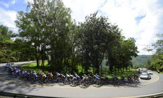 Tour du Rwanda Stage 3: From Ancient to Modern Rwanda Historical Sites