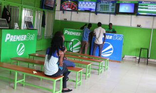 Relief: Rwanda's Gaming Industry Players Welcome Cabinet Decision to Reopen