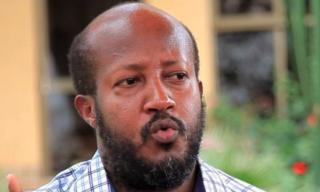 Court Remands Karasira for 30 More Days