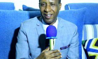 Lawyer Bukuru Ntwali Committed Suicide-RIB Spokesperson