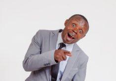Niyitegeka Gratien – Papa Sava and the Art of 'Fun with a Purpose'