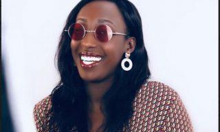 Gospel Star Patient Bizimana Set to Wed