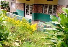 Kigali: Nyakabanda Residents Express Concern About A Neighbor from Belgium