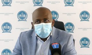 RIB Warns on Possible Cybercrimes Committed in Search for Views
