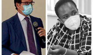 Rwanda and EU in Rwf3.6bn Partnership to Ramp Up Vaccine Manufacturing