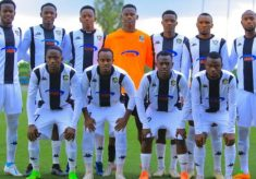 APR Withdraws from CECAFA Kagame Cup Amid COVID-19 Concerns