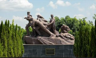 Post Liberation Rwanda: Dignity Is In the Air