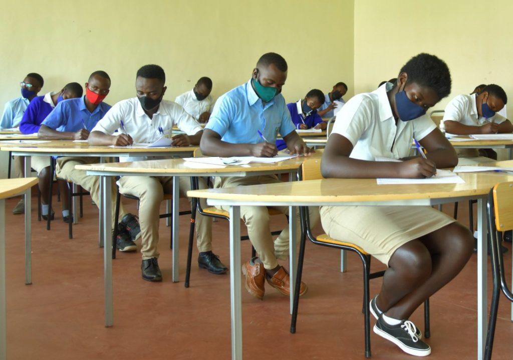 What is The Fate of The Thousands Who Missed National Exams?