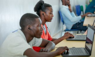 Case of Faulty Integrated Education Management System from SA Back to Rwanda Parliament