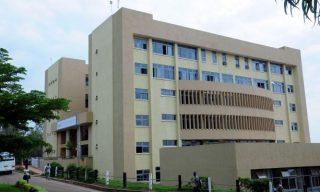 University of Rwanda Put on Spot over Health Insurance, Performance