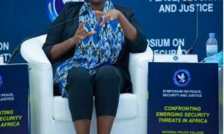 Government of Rwanda Gets New Spokesperson