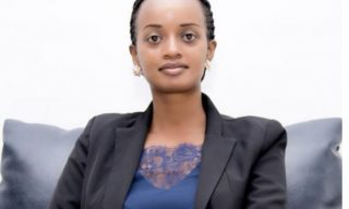 Why More Rwandan Businesses, Brands Are Choosing .RW as the Domain of Choice