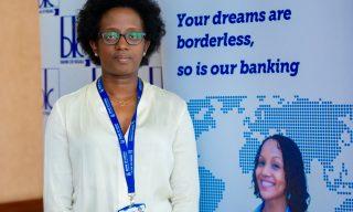 Bank of Kigali Eyes Rwandans Living Abroad with a Revamped Diaspora Banking Offering