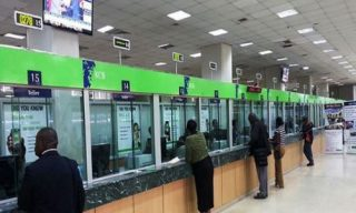 Atlas Mara Limited Completes Sale of Its 62.06% Stake In Banque Populaire du Rwanda Plc to KCB Group Plc(KCB)