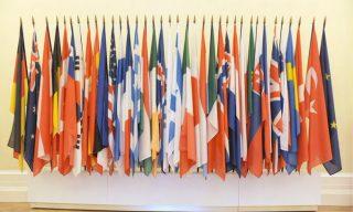 Rwanda Passes Bill on Foundations to Fulfill OECD Requirements