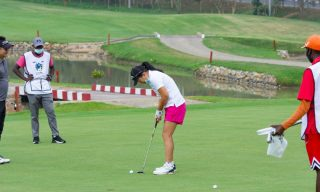How Multibillion Golf Course Positions Rwanda to Tap Into $44.6bn Global Golf Tourism Market