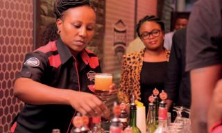 Reopening Of Bars: Government To Establish 'Safety Bar Structure'