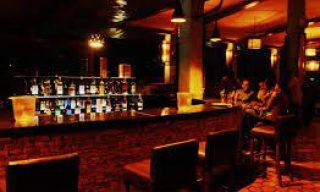 Rwanda: Bars Resume Business After 1.5-Year Closure