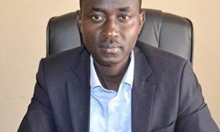 Investigation Bureau Mounts Operation on Corruption