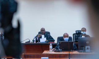 FLN Verdict: Prosecution Welcomes Ruling But Not Satisfied