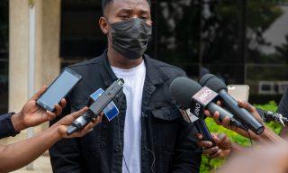 KIGALI: Man Arrested Over Fraudulent Registration of Unvaccinated Girl He Met on Instagram