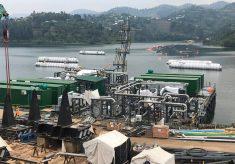 World Energy Day: The Rwanda's Story