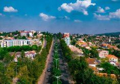 Rwanda Among Top Ten World Safest Countries for Solo Travelers