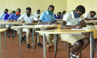 National Exams Results To be Announced Next Week