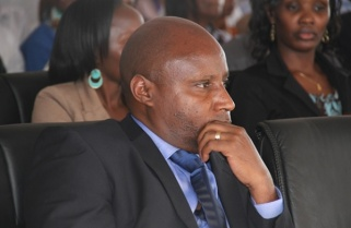 Electricity Boss Released, Agrees To Cooperate