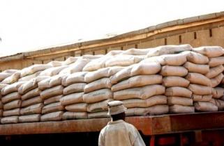 Rwanda's Deficit Widens As Uganda and China Are Major Exporters