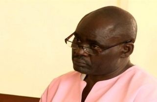 Court Of Appeal Upholds Life Sentence for Genocide Convict Jean Uwinkindi