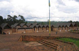 Belgium Based 'African Museum' to Make 1st Museum of Rwanda A Regional Icon