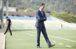 Tony Hernandez Leaves Mukura for Honduran Real de Minas