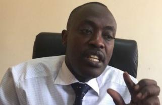"Suspected Killer of ""FDU-Inkingi Member"" Arrested, Trial Soon"