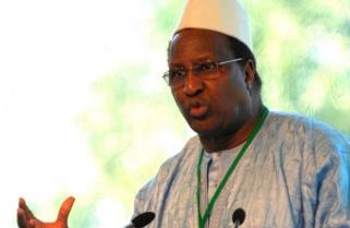 AU Envoy To S.Sudan To Meet Kagame