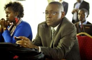 Prof Romain Murenzi Reveals Africa's Academic Weakness