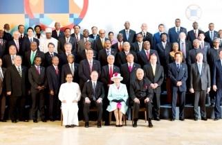 Francophonie Vs Commonwealth: How Rwanda Bagged $3 Billion When It Said 'au revoir'