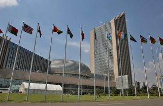 Two Decades Later, Israel Rejoins African Union as An Observer Member