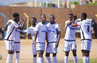 APR Named Rwandan Champions after Season Was Curtailed