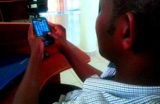 MTN's Shares Paralyse Rwanda's Stock Market