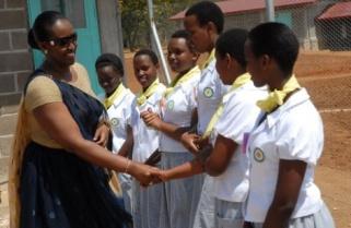 Rwandan Students Now Get Scholarship Loans From Bank