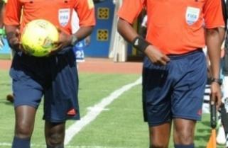 Rwandan referees picked to handle Cecafa Kagame Cup