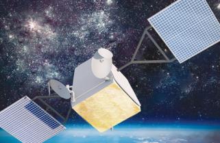 Rwanda Given 10-Year Grace Period on One Web Satellite Deal