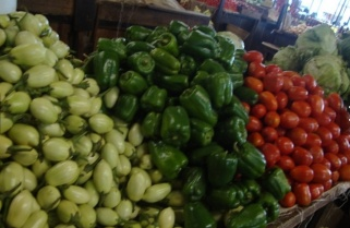 New Audit Exposes Poor Quality of Fruits and Vegetables Production in Rwanda