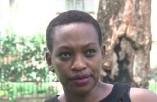 Bonabaana Slips on a Banana Peel of a Lie in Uganda's Gov't Paper